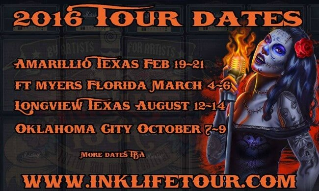 2016-Ink-Life-Tour-Oklahoma-City-min