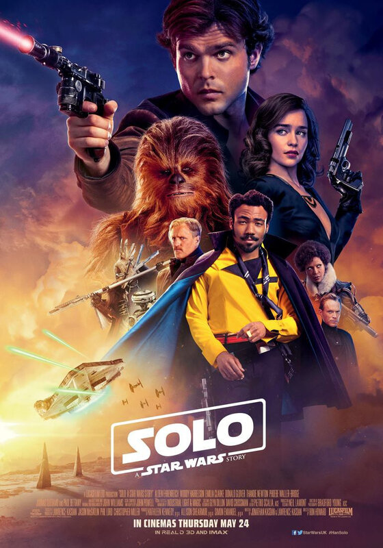 solo-a-star-wars-story-affiche-1019222