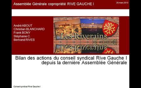 AG RGI 2013 03 25-02