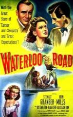 Waterloo_Road