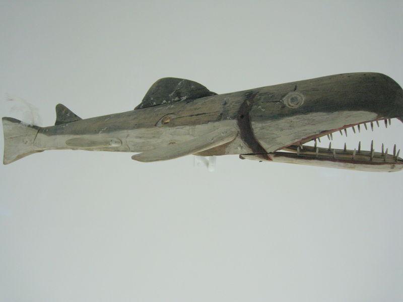 upside down - les arctiques 101