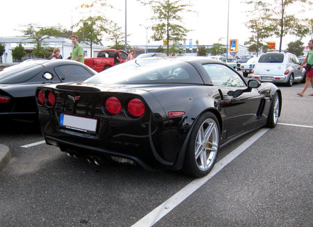 Chevrolet_corvette_Z06__Rencard_du_Burger_King__02