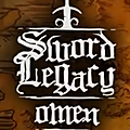 Team 17 a lancé sword legacy omen en 2018