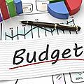 Le budget n'est pas voté, et alors il se passera quoi ?