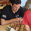 Hyeres rapide mai 2008 (64) Christophe Comte