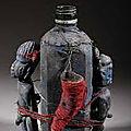 La bouteille miraculeuse disponible chez le marabout compétent djifa