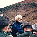 1954-02-18-korea-2nd_division-army_jacket-022-1