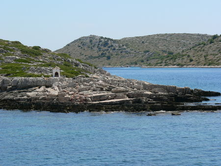 Croatie_2008__658_