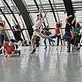 BBallet danseurs_20150516_9096w