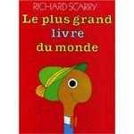 le_plus_grand_livre_du_monde