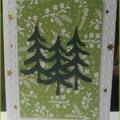 Cartes de Noël ( 2 ) 001