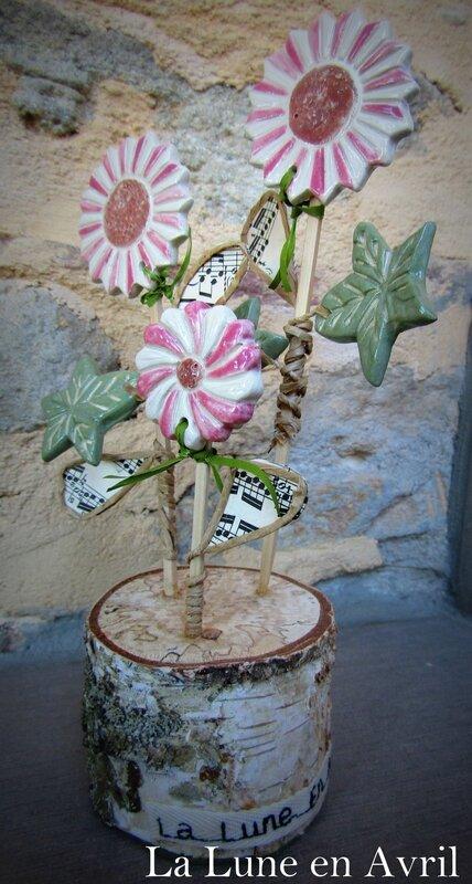 statue fleurettes 2