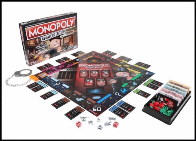 hasbro_monopoly_edition_tricheurs