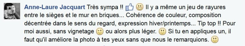 commentaire 2