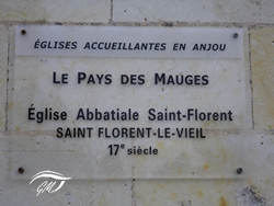 st-florent-le-vieil_03