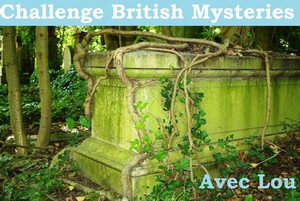 LOGO-British-mysteries-04OK-1