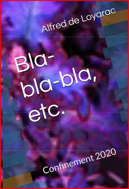 blablacouv1
