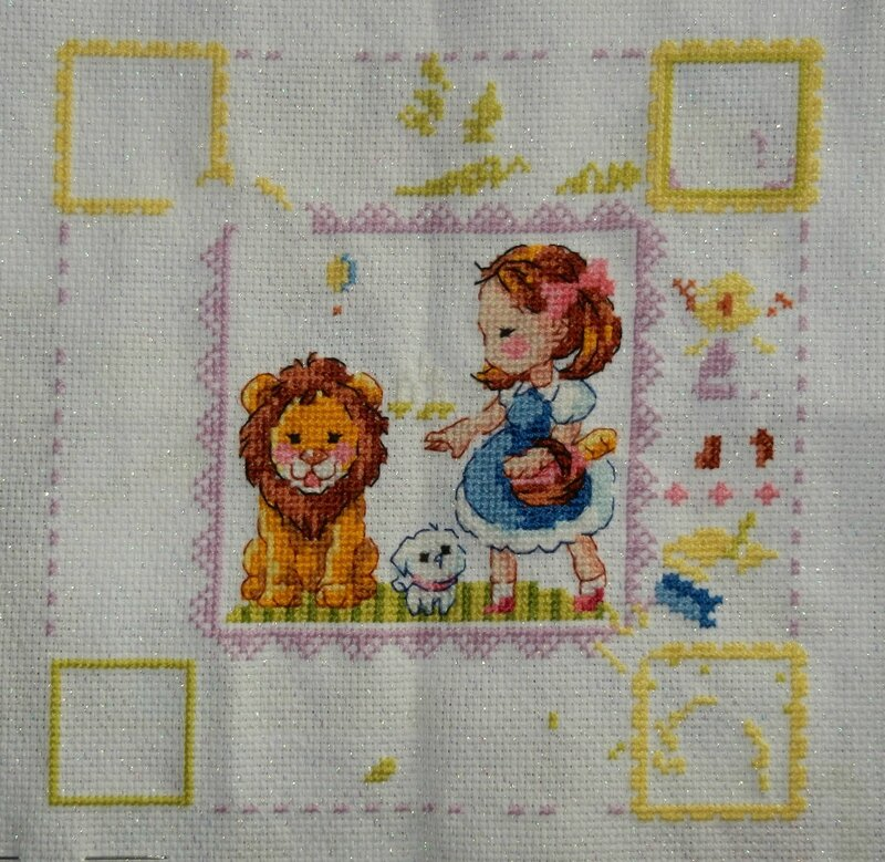 2016-09-26_SODA STITCH_Magicien d'Oz_Damalalicorne