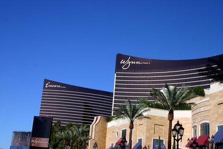 Las_Vegas_08_08_53