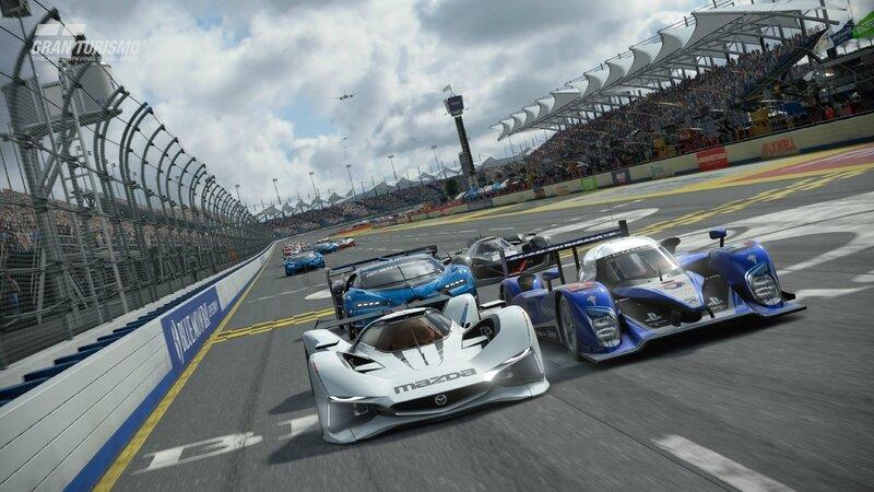 GT-Sport-Blue_Moon_Bay_Speedway_1030_01
