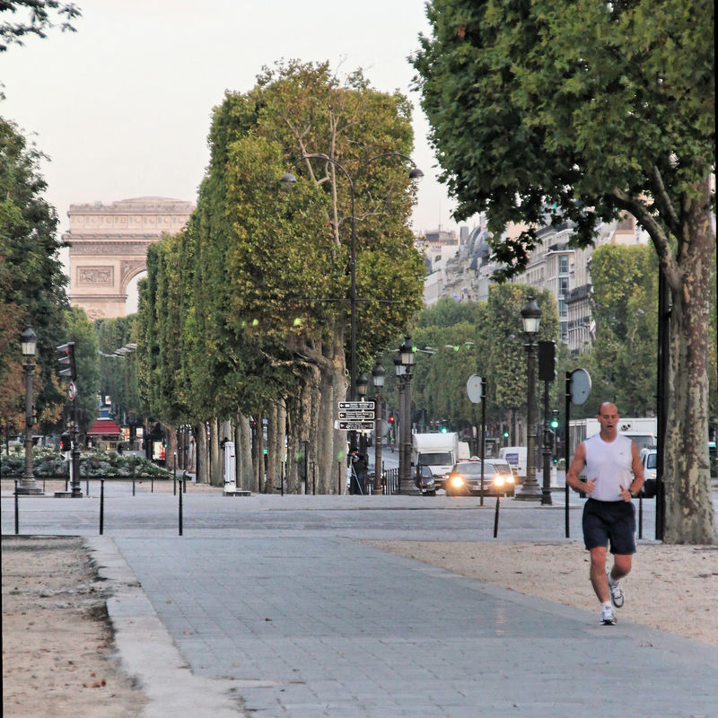 Paris_aube__31_