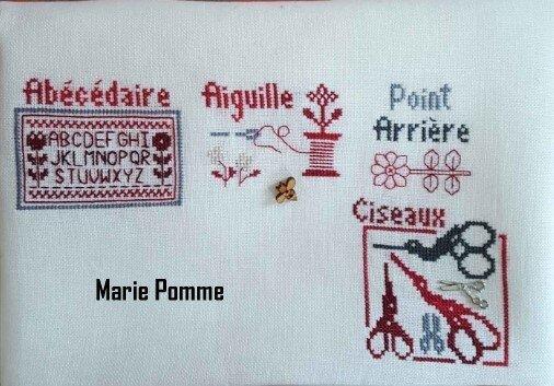 marie_pomme_3eme