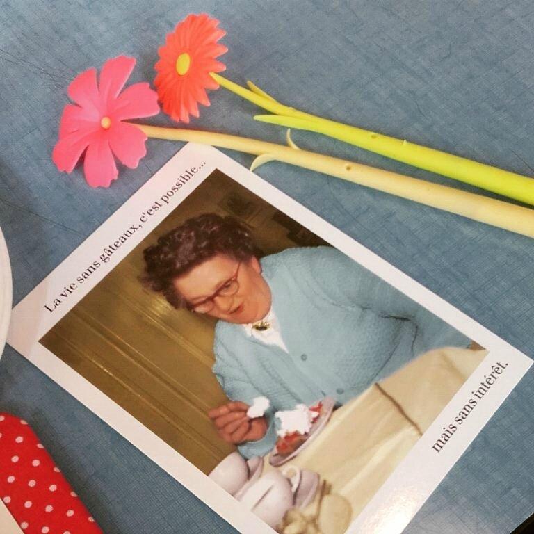 carte-vintage-mamie