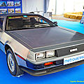 DeLorean DMC 12_05 - 1981 [USA] HL_GF
