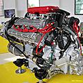 Ferrari 208 GTB Turbo - Moteur V8 Turbo 2L 220cv_01 - 1982 [I)= HL_GF