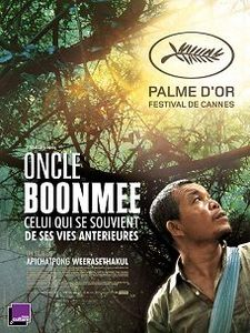 Oncle_Boonmee