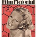 jean-mag-film_picturial-1933-02-cover-1