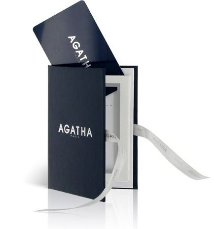 carte_cadeau_AGATHA