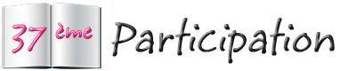 participation37