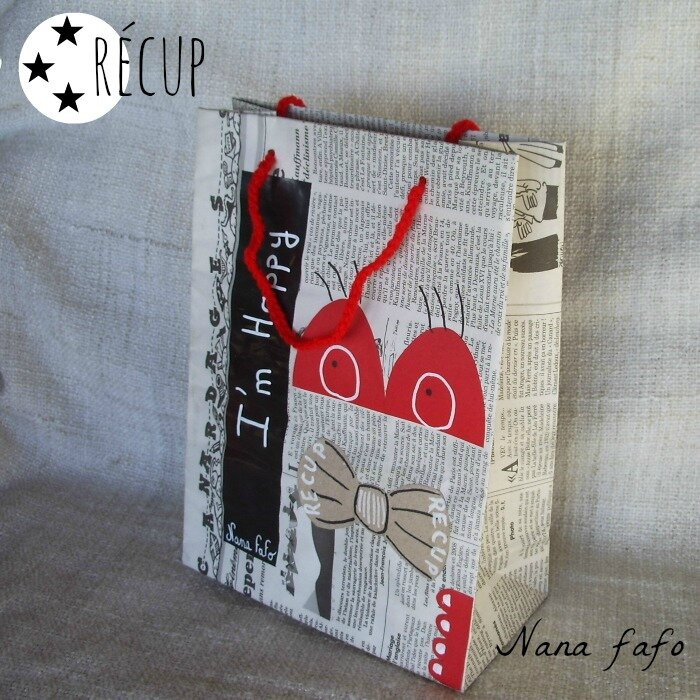 sac-papier-journal-01
