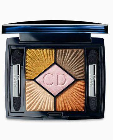 Dior-Aurora-Eye-Shadow-Palette