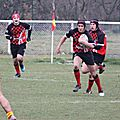 vs st priest_20160227_0111