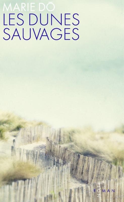 Les_dunes_sauvages