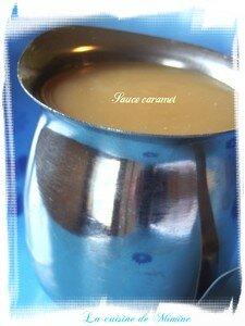 sauce_caramel