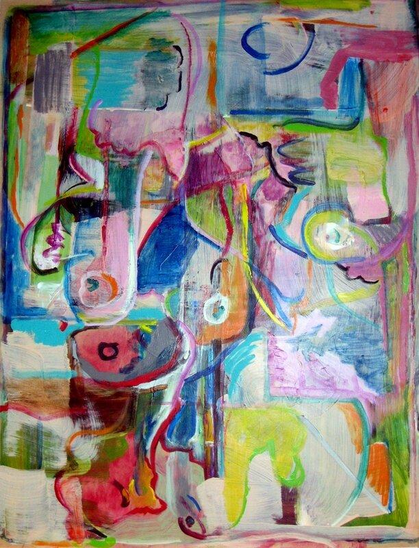 Abstractos (6)