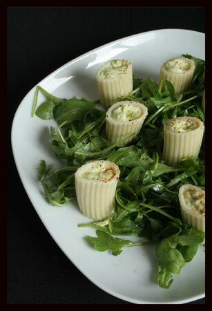 salade_pate_fromage_1