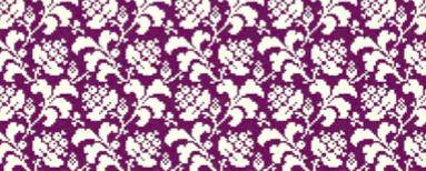 0363 8124 B Lingonberry Violet
