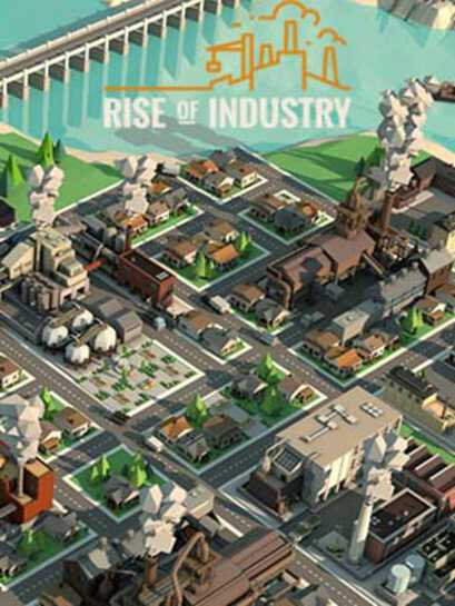 rise-of-industry
