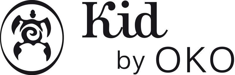 KID by OKO