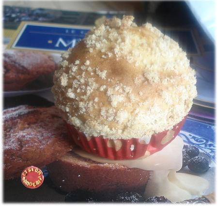 muffins_poire_vanille_et_streusel