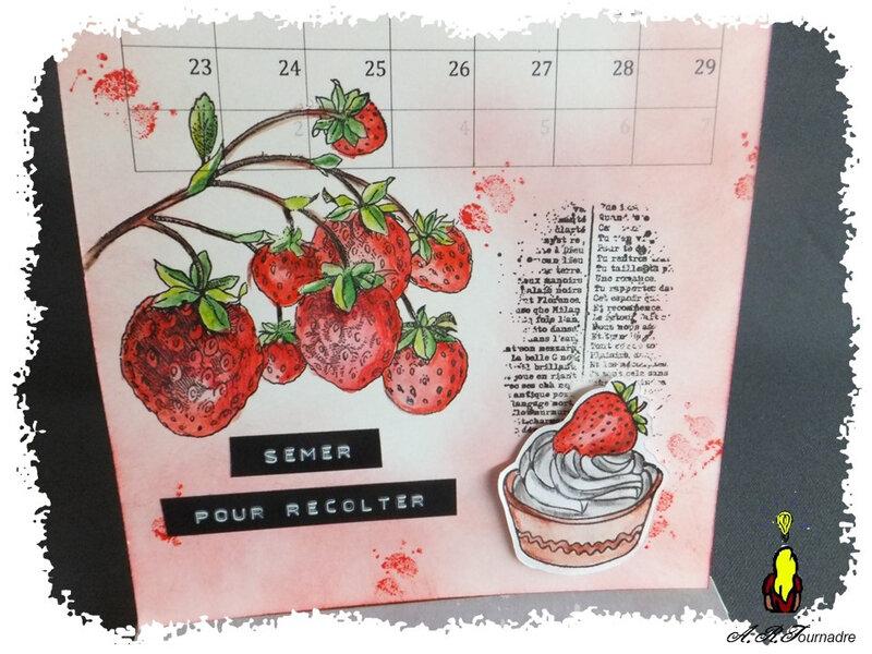 ART 2020 calendrier fevrier 03