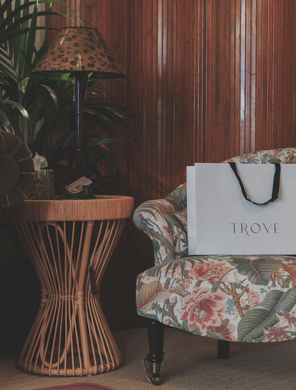 trove_pr_assets_photography_instore_1