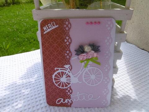 carte vélo2-001