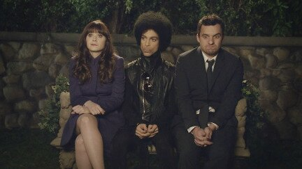 new girl saison 3 episode 14 prince
