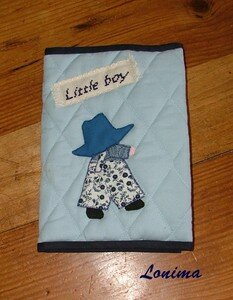Sunbonnet_little_boy__1_