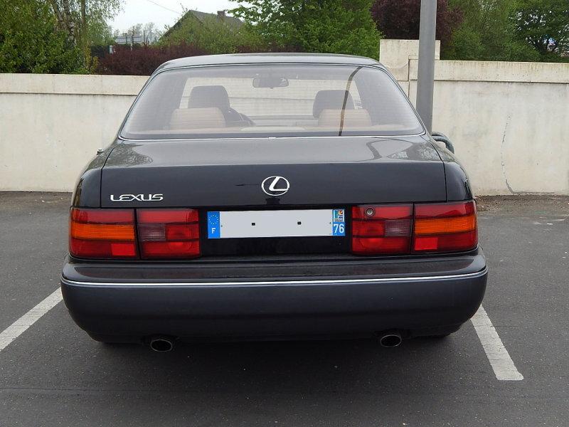 LexusLSXF10ar